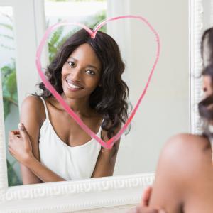 ¿Para ti la belleza va de la mano con la salud? Entonces debes conocer el colágeno hidrolizado
