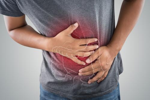 Por qué es importante el colón y cómo podemos mantenerlo saludable