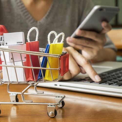 Coronavirus: Cómo atraer compradores en tiempos de crisis