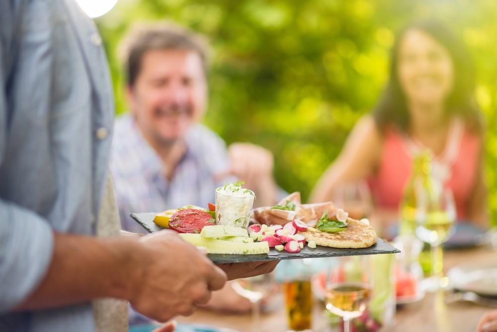 Descubre tu tipo de metabolismo y adapta tu alimentación
