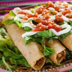 7 lugares en Lima donde comer rico y a buen precio