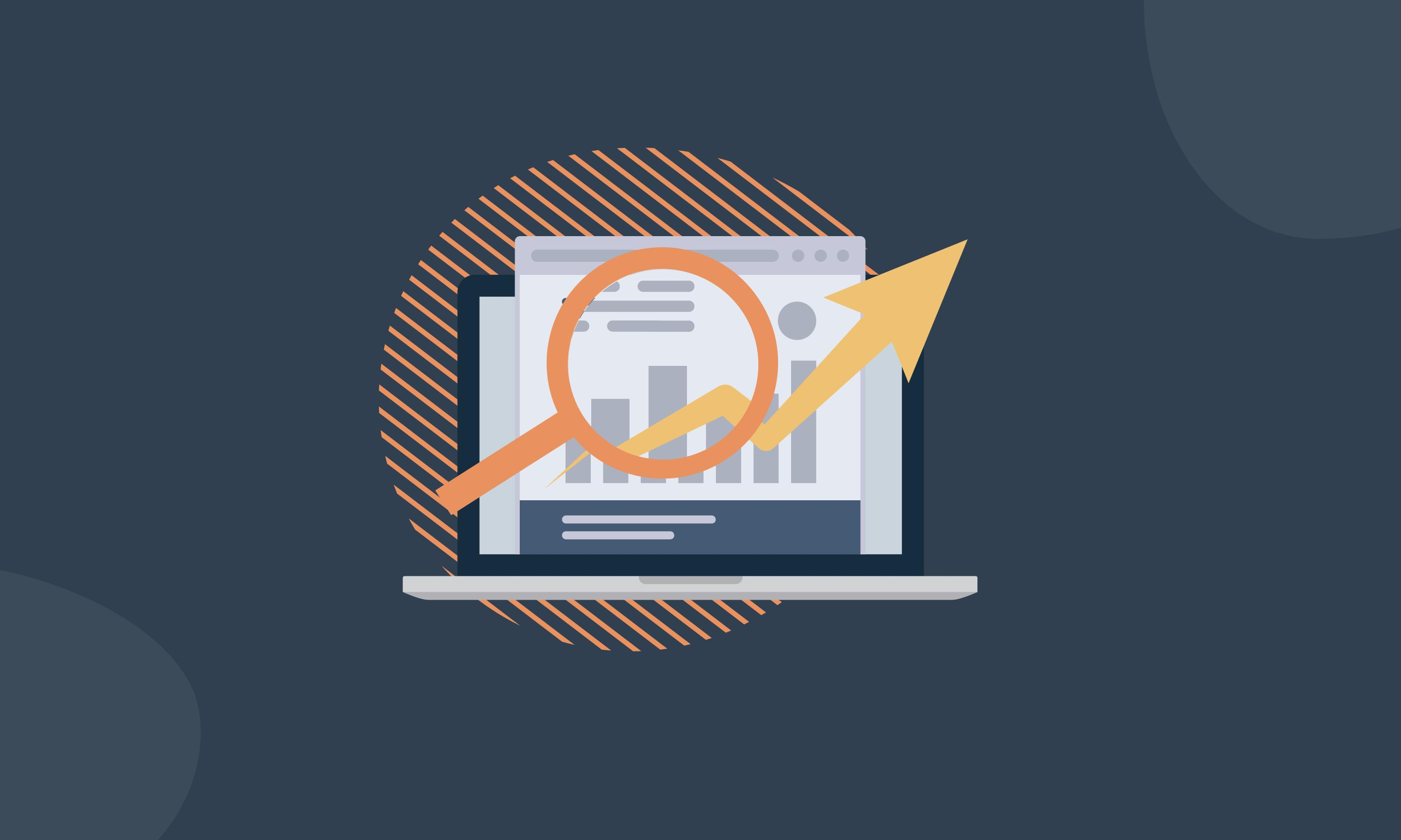 How to analyze the SEO of the competition?