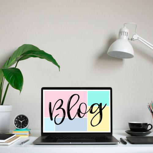 Cómo escribir un blog: 10 pasos para enganchar a tus potenciales clientes