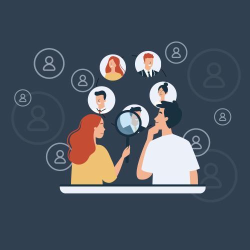 ¿Cómo escribir un blog: 10 pasos para enganchar a tus potenciales clientes?