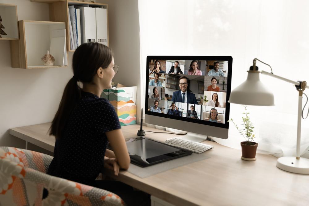 6 claves para que tu evento virtual sea un verdadero éxito