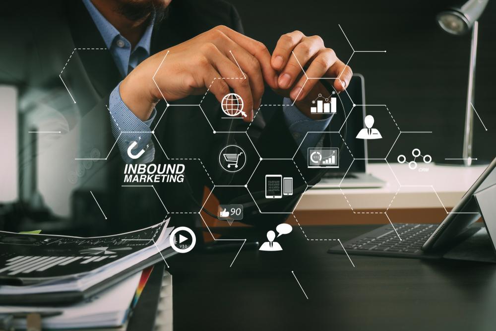 Cómo incrementar las ventas con Inbound Marketing: 3 casos prácticos
