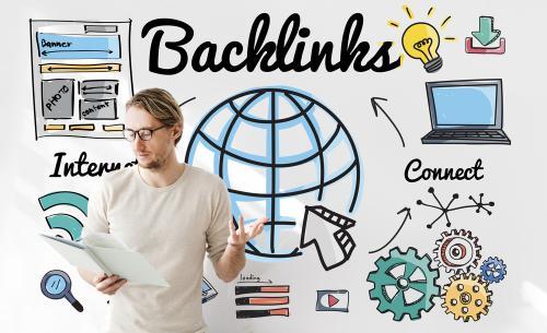 6 técnicas para obtener backlinks de calidad (100% White Hat)