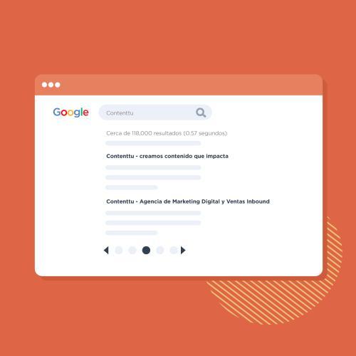 ¿Cómo posicionar un artículo rápidamente en Google?
