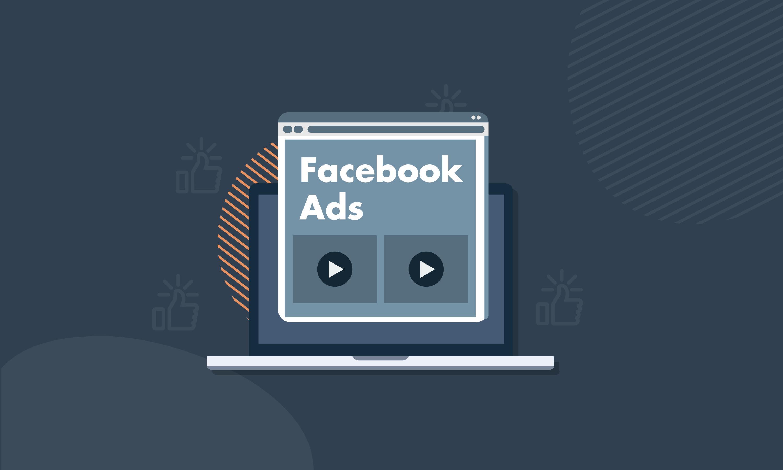 5 trucos para segmentar audiencias en Facebook ADS y reducir los costos de adquisición