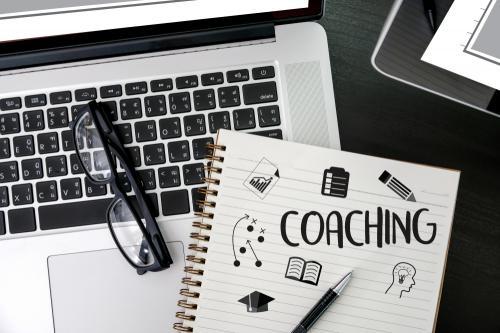 Cómo ser coach: formación, especializaciones y campos de trabajo
