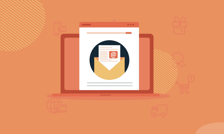 ¿Por qué no debes comprar listas de emails?