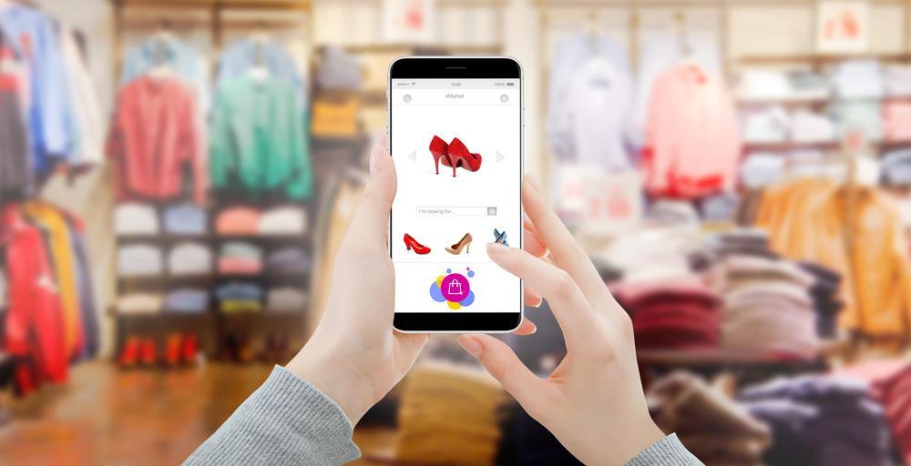 Comprar por internet: Beneficios y tips de seguridad