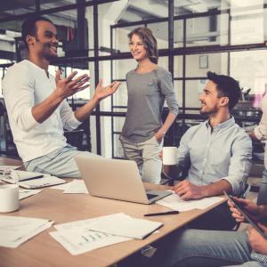 Mejora tu comunicación y evita malentendidos en la oficina