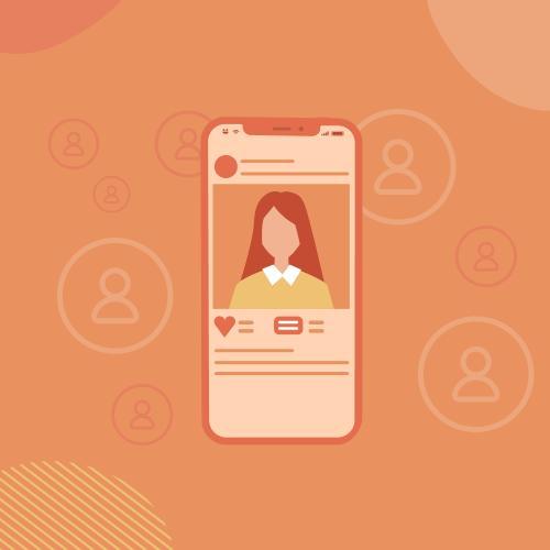 8 aciertos y 5 errores comunes al construir una comunidad en redes sociales
