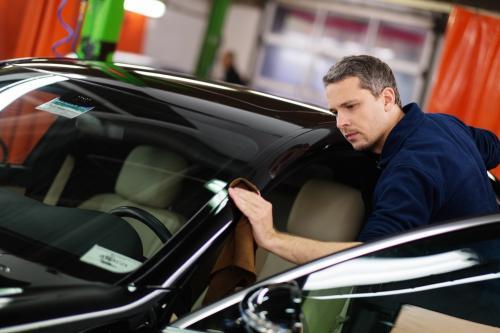 6 consejos para cuidar tu vehículo mientras está sin uso