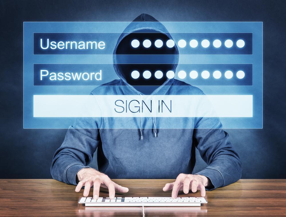 LINKEDIN Cómo protegerte de hackeos y otros delitos informáticos