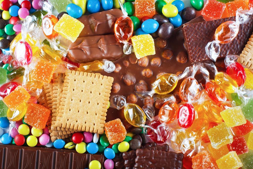 Conoce la relación que hay entre la depresión y el ingerir azúcar