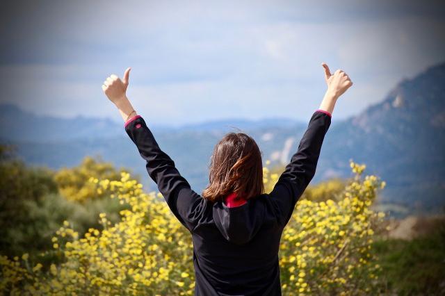 Tips para desarrollar tu inteligencia emocional en momentos difíciles