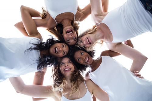 Día de la mujer: 5 ideas para celebrarlo de forma diferente