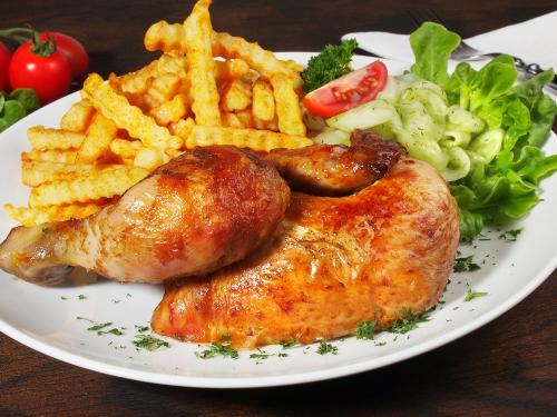 Día del Pollo a la Brasa: todo lo que debes saber sobre este típico plato
