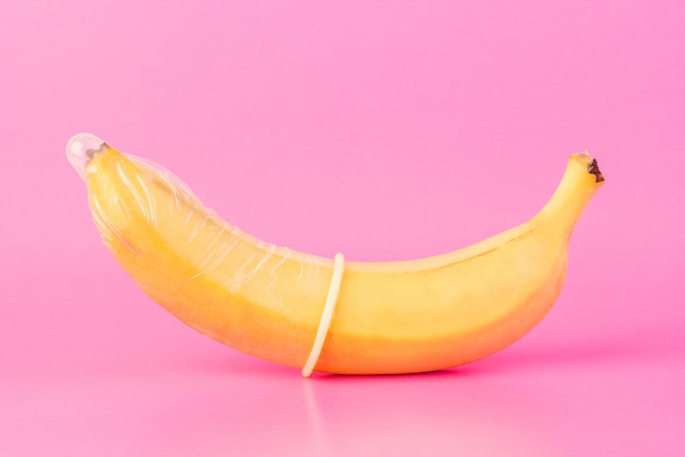 10 curiosidades que no conocías sobre los condones