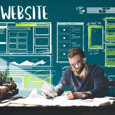 Por qué mi sitio web no genera oportunidades de venta: Te damos 7 razones
