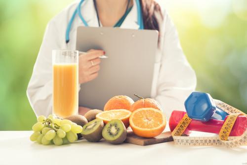 ¿Metabolismo lento o estancado? Con estos 7 consejos podrás acelerarlo