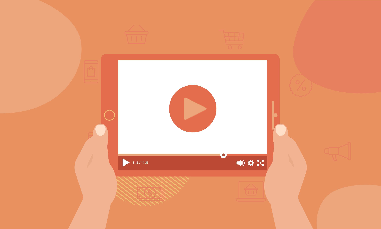 Los anuncios de video que duran 6 segundos convierten más y te explicamos por qué
