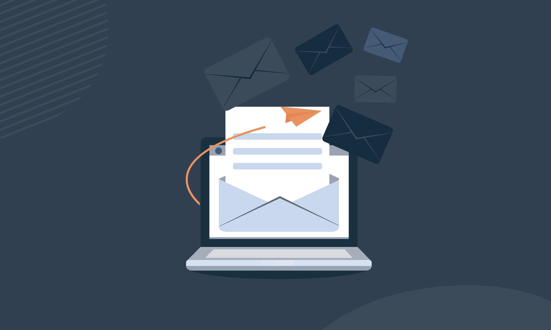 Email Marketing en la estrategia Inbound: Aumenta la tasa de apertura