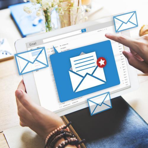 Estrategias email marketing que funcionaron durante la cuarentena