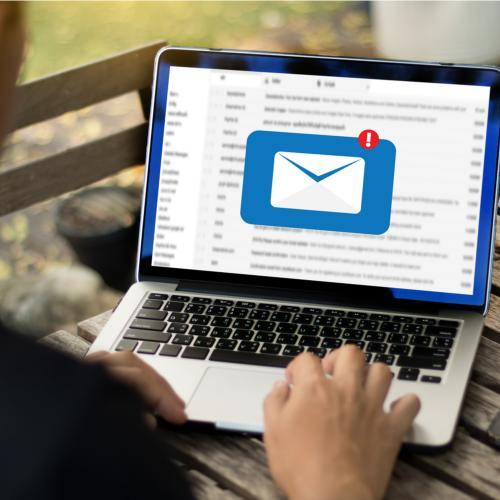 5 técnicas de email marketing para recuperar clientes que funcionan en Perú