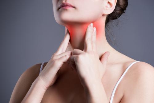 ¿Cuáles son las principales alteraciones de la tiroides?