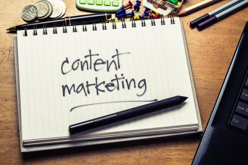 15 claves para crear la estrategia de contenidos perfecta (desde cero)