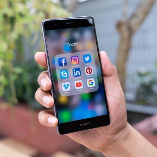 12 mejores prácticas en redes sociales para impulsar la estrategia Inbound