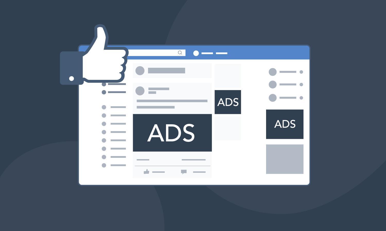 ¿Cómo hacer Facebook ADS?