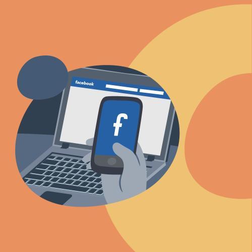 Evolución de facebook: ¿Cómo tener más alcance?