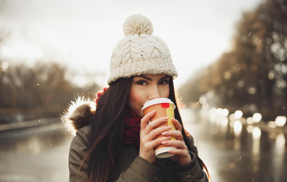 Este invierno se pondrá más frío por eso te damos estos 3 tips para prepararte