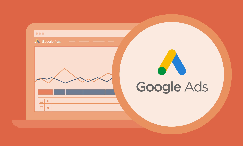 ¿Cómo crear campañas óptimas en Google ads?