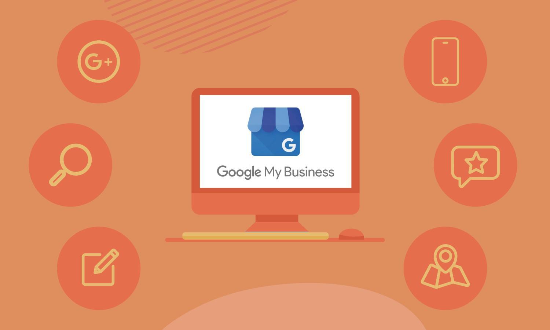 Google My Business, una alternativa para Pymes durante la pandemia