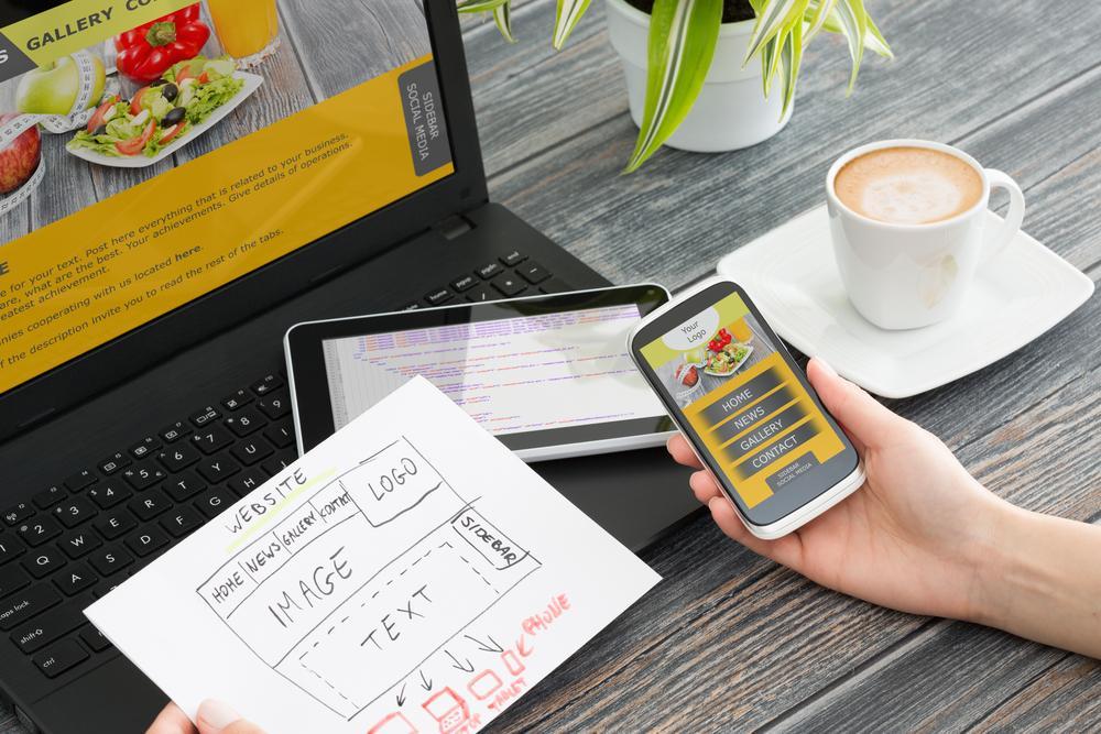 Growth Driven Design: Claves para tener un diseño web que si genere conversiones