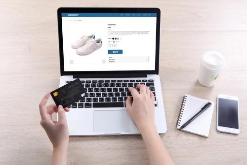 13 consejos para impulsar tu negocio con un ecommerce