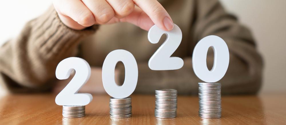 3 consejos para impulsar tu negocio en Perú durante 2020