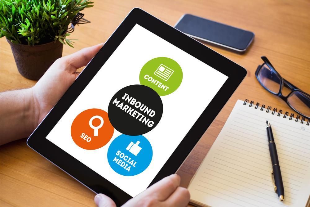 ¿Qué es Inbound Marketing?: Pasos para crear una estrategia efectiva (2019)