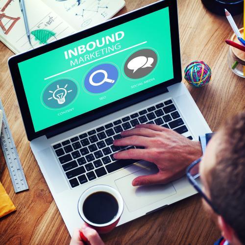 Inbound Marketing para ecommerce: técnicas que sí funcionan