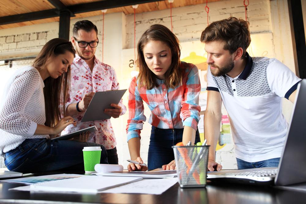 Inbound para Pymes: 5 técnicas para el crecimiento de tu empresa