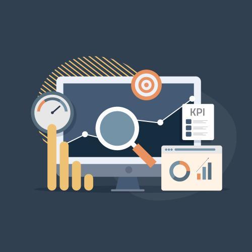 9 indicadores KPI para medir el éxito de la estrategia Inbound Marketing