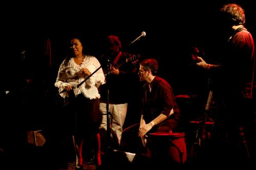 Día de la Canción Criolla: 10 lugares en Lima para celebrar con buena música