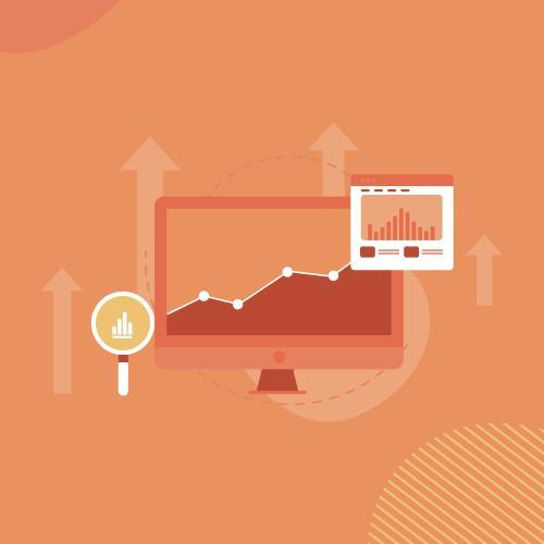 KPIs más importantes para conocer el SEO de tu web