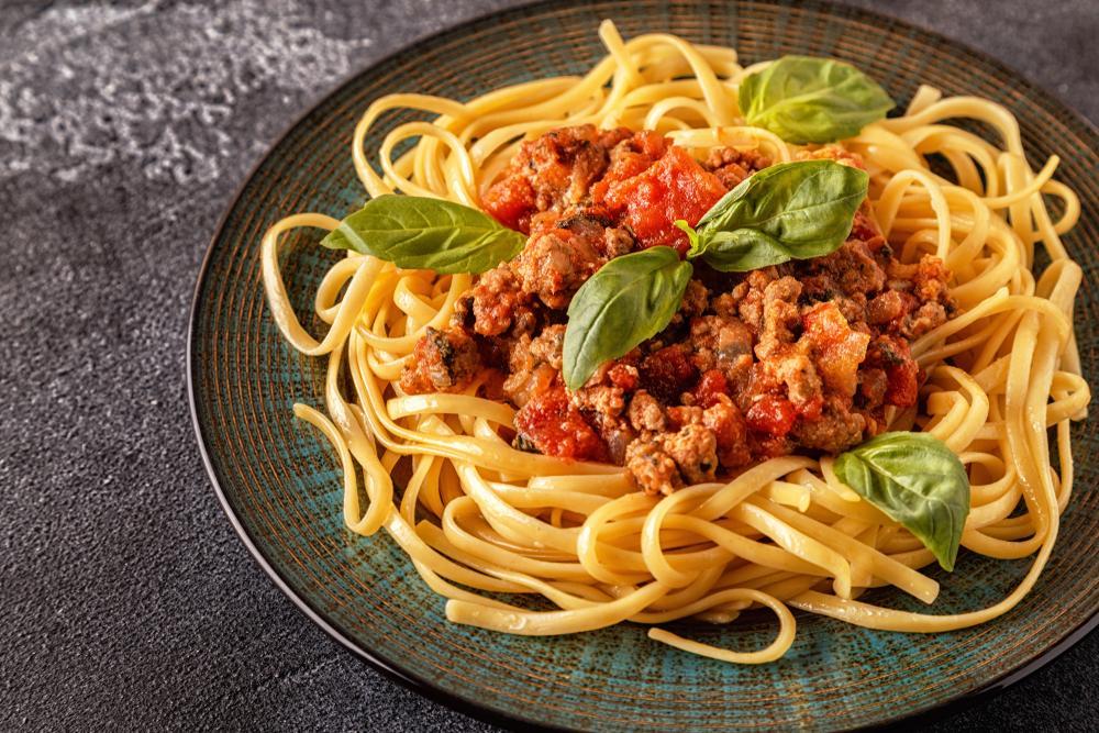 ¿Es realmente malo cenar carbohidratos? Te lo explicamos