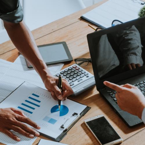 Lead Nuturing y Lead Scoring: ¿Cómo convertir leads en clientes?